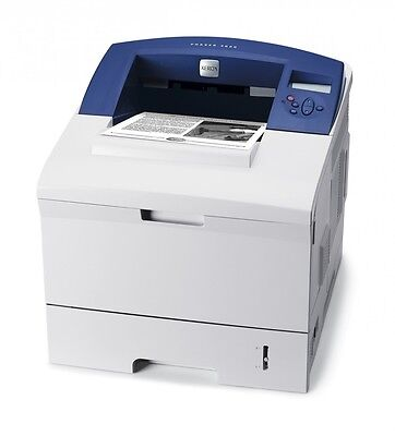 Xerox Phaser 3600dn A4 Network Duplex Mono Laser Printer 3600 3600edn 3600V_EDN - Phaser 3600 Laserdrucker