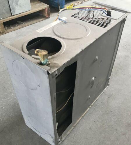 Suburban 30,000 BTU GAS furnace