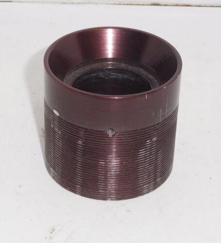 Bell & Howell Lens Barrel Adapter
