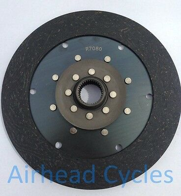 BMW Motorcycle Sport Clutch Disk
