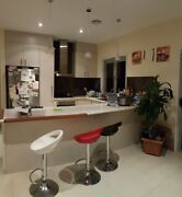 A single room for rent in a 4 bedroom house Crace Gungahlin Area Preview