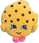 Kooky Cookie Stuffed Toys Character Toys