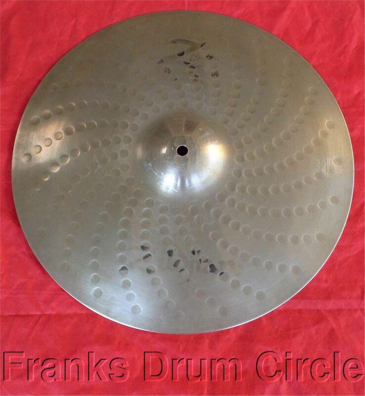 "Zildjian Z Custom 16"" Medium Crash Cymbal"