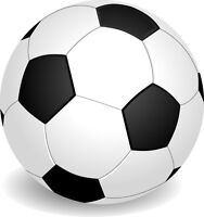 Looking for a men's soccer team- milton
