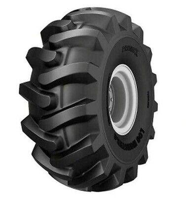 Primex 30.5-32 26 Ply Logmonster Ls-2 Skidder Tire