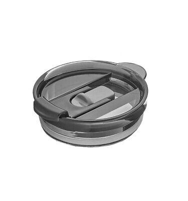 REDUCE Hot-1 Mug and Tumbler Lid -
