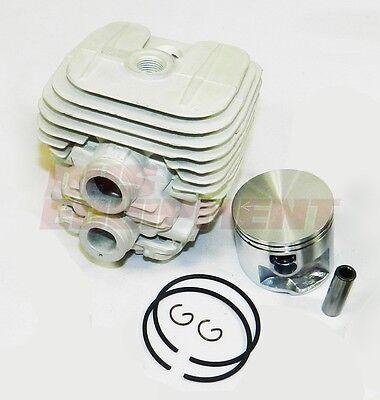Stihl Ts410 Ts420 Non-oem Standard Cylinderpiston Kit - Replaces 4238-020-1205