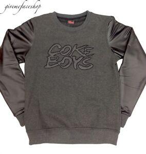 Otf Coke Boys Coke Boys: Clothes, Sh...