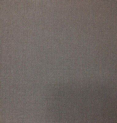 SUNBRELLA 5461 CANVAS TAUPE OUTDOOR LIVING FURNITURE FABRIC 2 YARDS 54