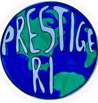prestige_ri