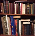 books_lostandfound