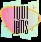 Judi Jems
