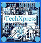 Techxpress