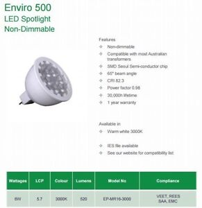 Free Downlights and light globes Oakleigh East Monash Area Preview