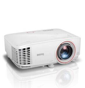 BenQ TH671ST Projector