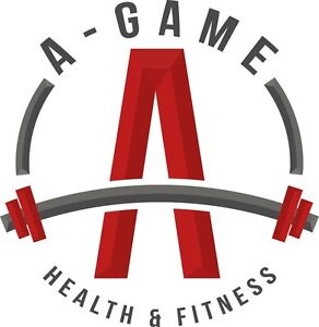 A-Game Health & Fitness - PT & Bootcamp in Western Sydney & Hills Rouse Hill The Hills District Preview