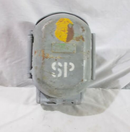 Outdoor Call Box 2337066 Date 1-60
