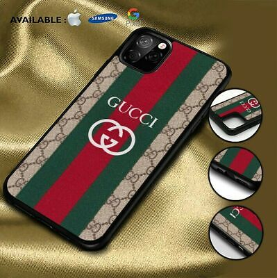 Best Selling GUCCI495 CASE Phone Case for iPhone 11  11 Pro  11 Pro