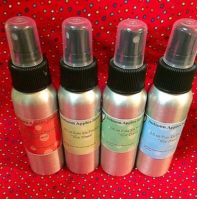 YELLOW DIAMOND - VERSACE TYPE  -2.5 oz Eau De Parfum - EDP -  Lasting scent!