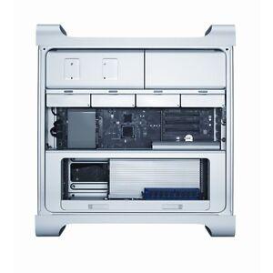 Apple-Mac-Pro-2-66-Ghz-Quad-Core-8GB-1TB-HD