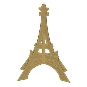 Eiffel Tower Party Supplies | eBay