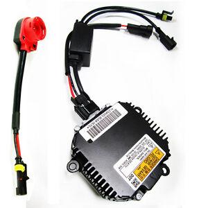 OEM-Nissan-350Z-Murano-Maxima-Xenon-Headlight-Ballast-Control-Unit-HID-Igniter