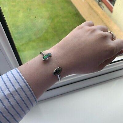 Kendra Scott Cuff Bracelet Rarely Used