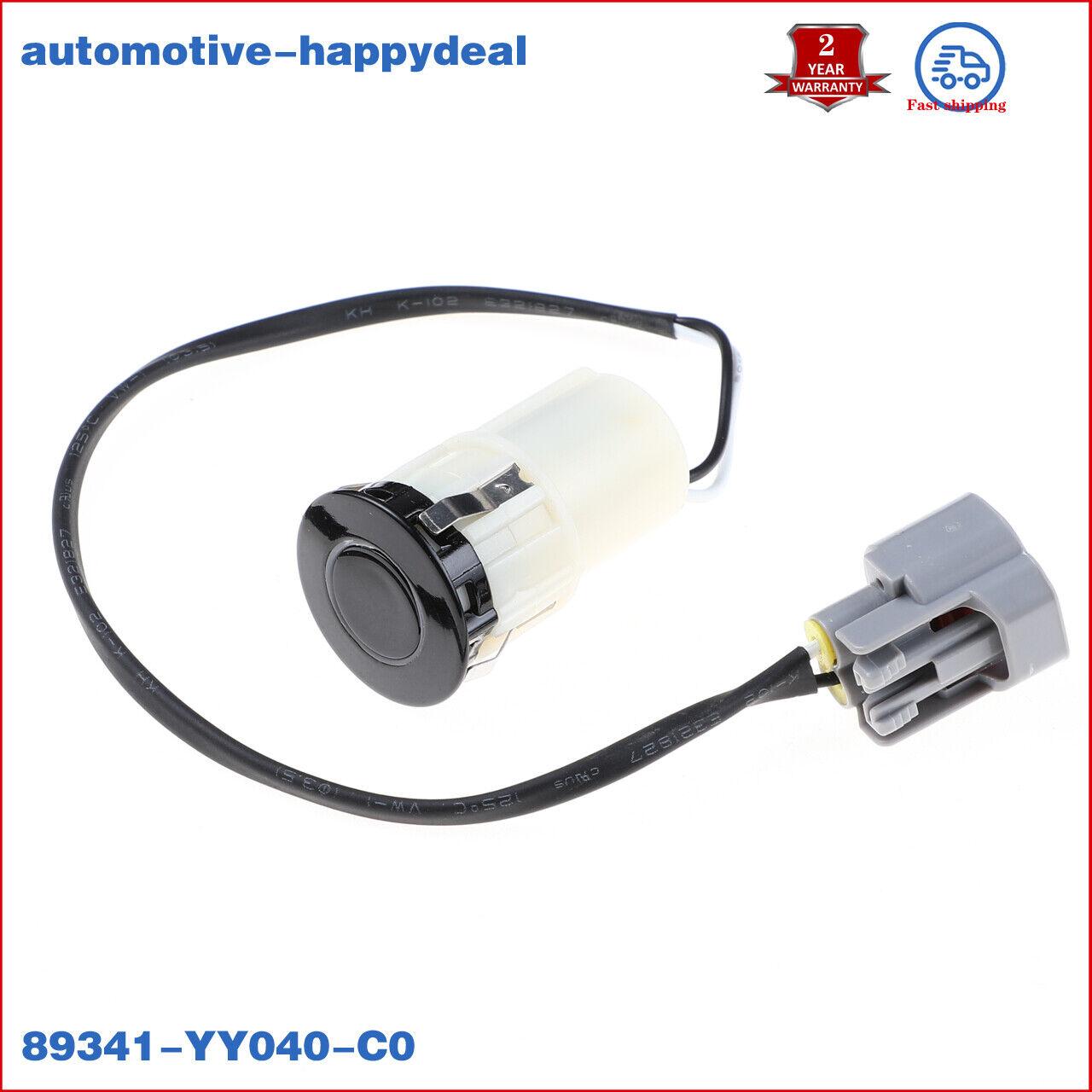 PDC Parking Sensor 6 Pin for Hyundai I20 2009-2015