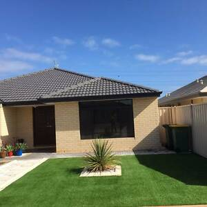 Good Quality Artificial Lawn starting from $12.50 Canning Vale Canning Area Preview