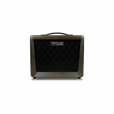 VOX VX50AG - Akustikamp