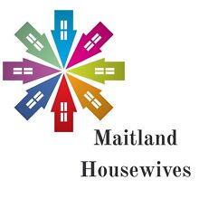 Maitland Housewives Rutherford Maitland Area Preview