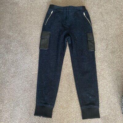 T alexander wang trousers