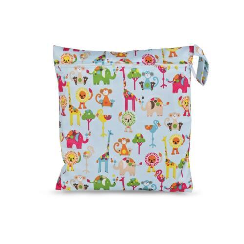 waterproof reusable washable diaper bags baby cloth diaper b