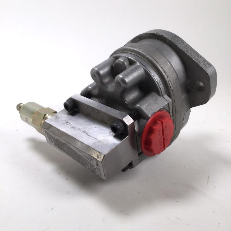 Eaton 26005RZC Hydraulic Gear Pump Hydraulikpumpe New NMP