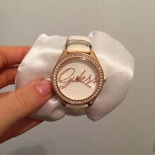 Brand New Rose Gold Guess Watch Cleveland Redland Area Preview