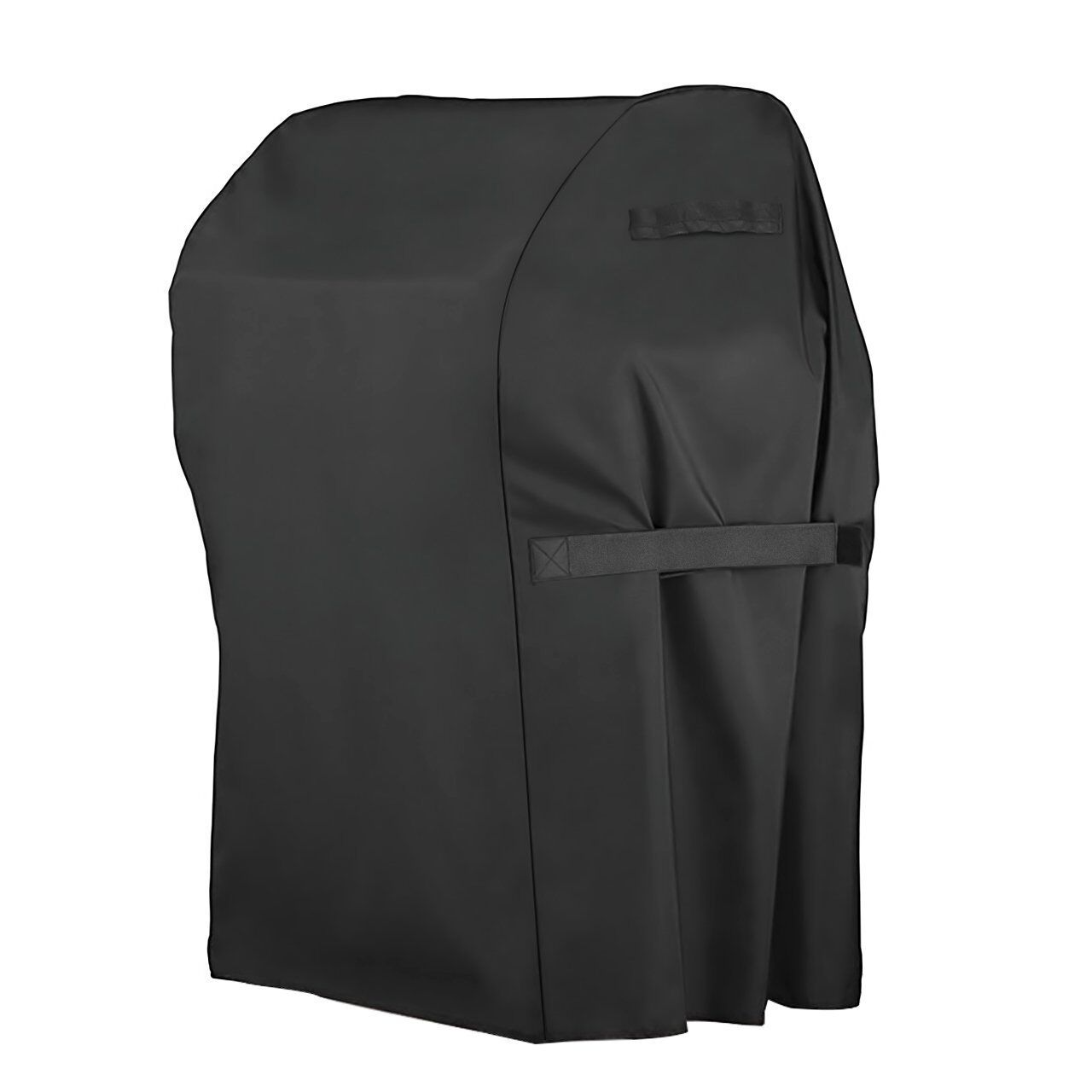 Grill Cover, Small 30-Inch Waterproof Heavy Duty Gas BBQ