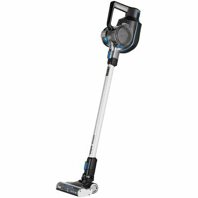 Vax TBT3V1B1 Blade 32V Cordless Vacuum Cleaner 2 Year Manufacturer Warranty New