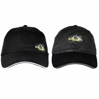 UNCLE SAM WORKWEAR Cap Kappe Mütze Hut verschiedene Ausführungen