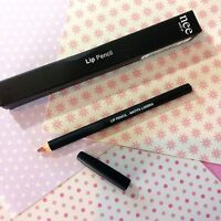 Nee Make Up Lip Pencil 259 Matita Labbra Professional Trucco Lunga Durata -  - ebay.it