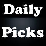 Dailypicks