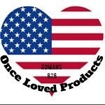 Once+Loved+Products