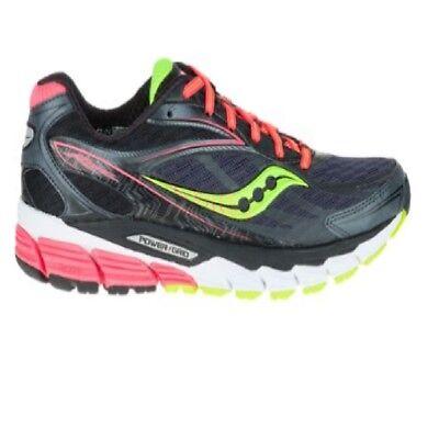03a820ca79830 Saucony Ride 8 Running Shoe Women s EU 40.5 US 9 (S10273-4)