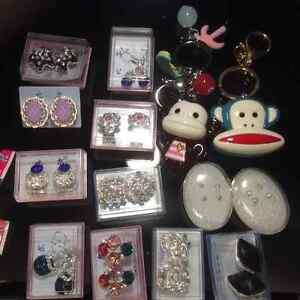 Halloween brand new Jewellery sales!