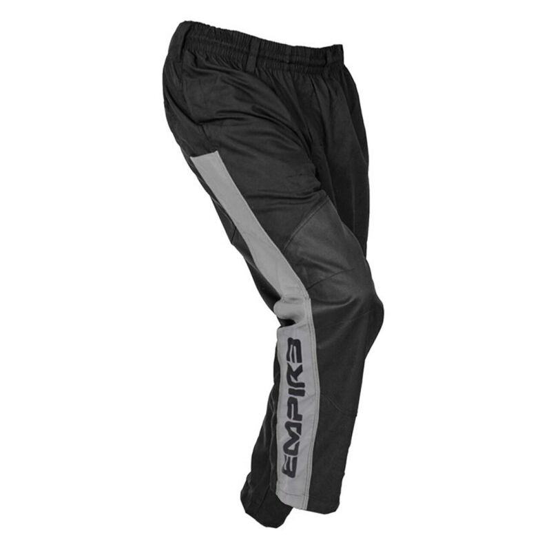 Empire Grind Pants Black / Grey - X-Large - Paintball