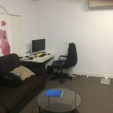 Fully furnished (living) room located in Northbridge for rent Northbridge Perth City Preview