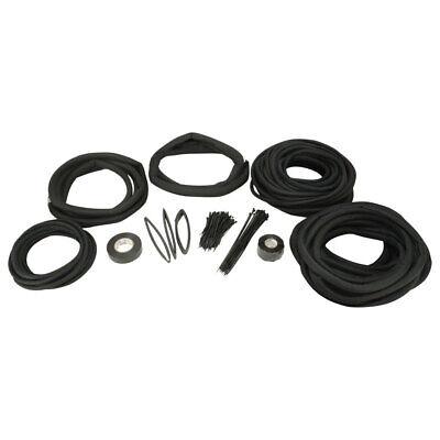DEI Split Wire Sleeve Easy Loom Master Kit 010663