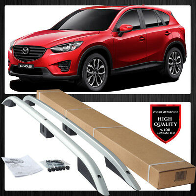 zubeh r g nstig kaufen f r ihren mazda cx 5. Black Bedroom Furniture Sets. Home Design Ideas