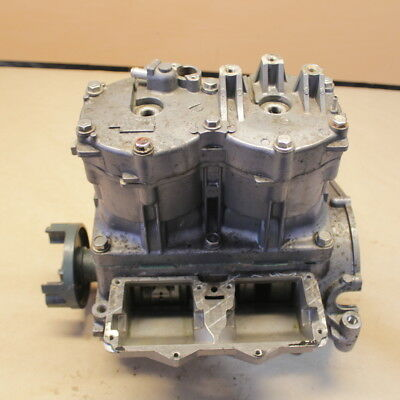 Yamaha 1995 WaveRunner 3 III GP 700 Running Engine Short Block Motor OEM