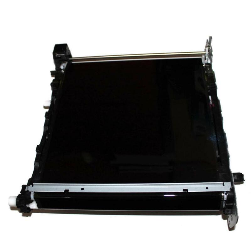 Transfer Belt Assembly for use in Dell H625cdw H825cdw S2825cdn Printer