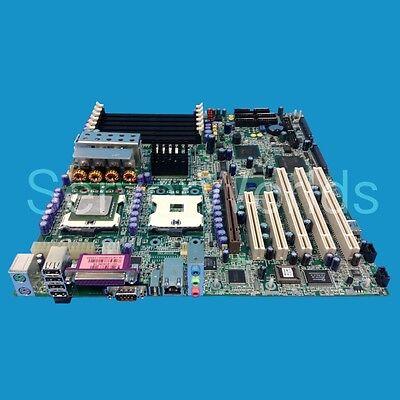 Xw8000 System (HP XW8000 System Board)